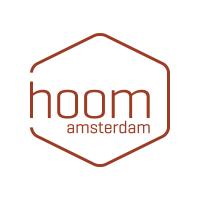 Mooie industriële verlichting vanaf €23,- bij Hoom Amsterdam