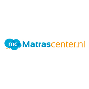Bestel nu een complete boxspring inclusief topper vanaf €499,- bij MatrasCenter