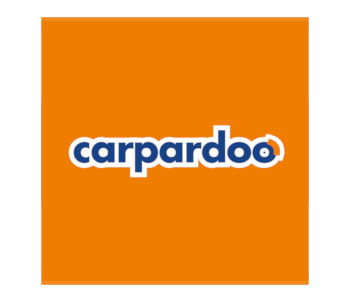 Krijg 11% korting op alles van Mannfilter bij Carpardoo