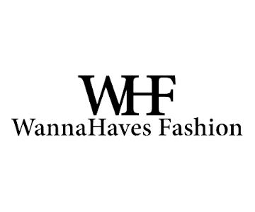 Sale bij Wannahavesfashion krijg tot 50% korting op damesmode