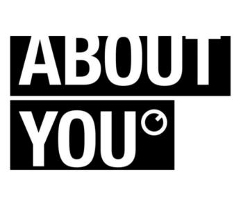 Herenschoenen sale bij About You en krijg tot 72% korting