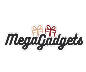 De leukste en grappigste Vaderdag Cadeaus bestel je nu via MegaGadgets en krijg 10% korting met de kortingscode
