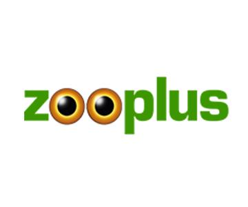 Alles voor je hond bestel je goedkoop online via Zooplus