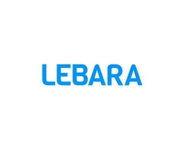 Gratis simkaart bestellen bij Lebara
