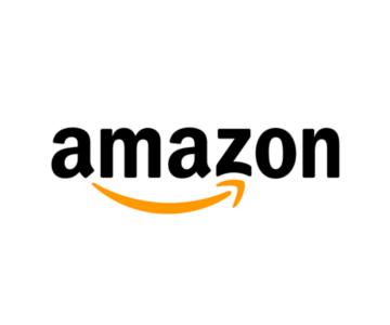 150 Chupa Chups lolly's in een opbergblik voor slechts € 13,99  bij Amazon