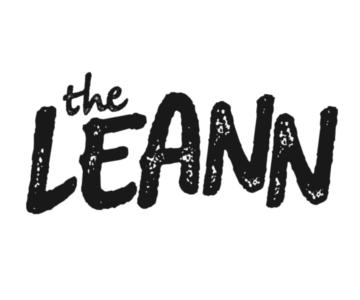 Gratis proteine reep bij The Leann