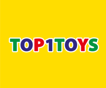 Nu 1+1 gratis op Hot Wheels auto's bij Top1Toys