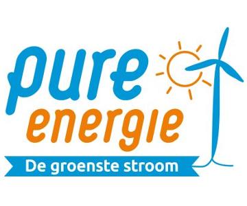 Stap over op Pure Energie en krijg tot €350,- korting
