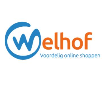 Goedkoop een nieuwe koelkast bestellen in de Koelkasten Outlet van Welhof