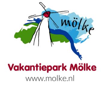 Boek nu een kampeerplek bij Vakantiepark Mölke vanaf €37,-