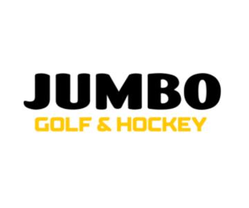 Gratis verzending bij Jumbo Golf