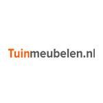Krijg 5% korting op je bestelling bij tuinmeubelen.nl met de kortingscode
